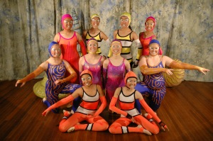 HDC Annual Dance Concert 003