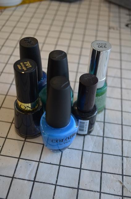 nail (424x640)