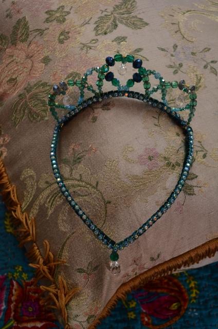 tiara (424x640)