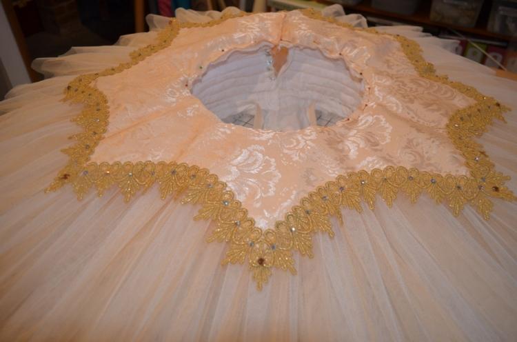 10. skirt plate (1024x678)