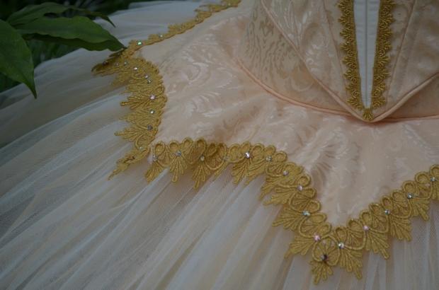 14. Skirt (1024x678)