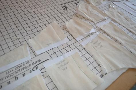 2. corselet bodice (1024x678)