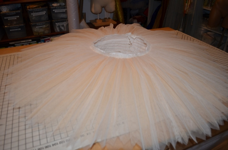 7. apricot layer in skirt (1024x678)