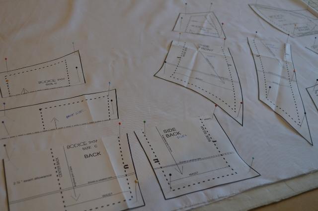 pattern pieces (640x424)