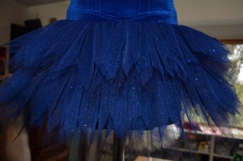 skirt (640x424)