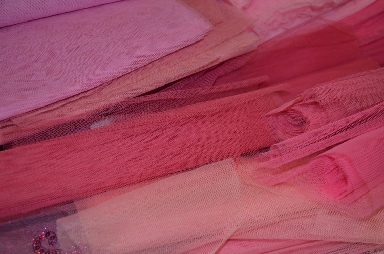 small hand dyed layers (2)
