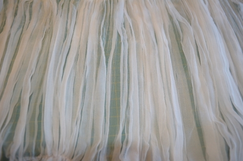steamed tissue silk (640x424)