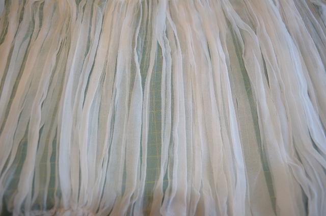 steamed tissue silk (640x424)