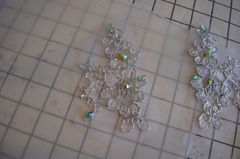 blinging up appliques (640x424)