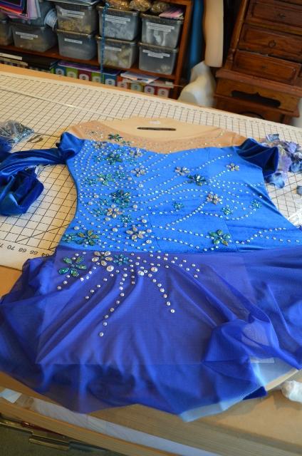 more sparkle (424x640)