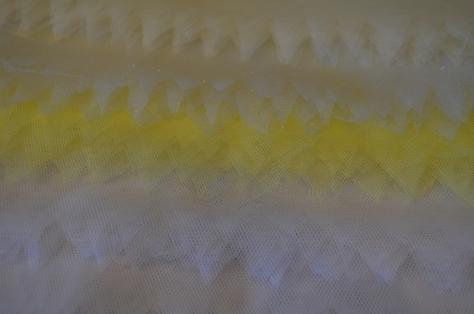 net layers (640x424)