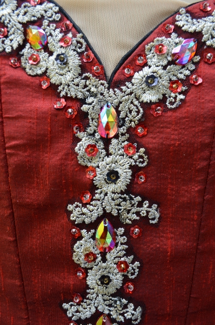 bodice decoration (424x640)