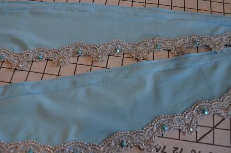 embellished sleeves (640x424)