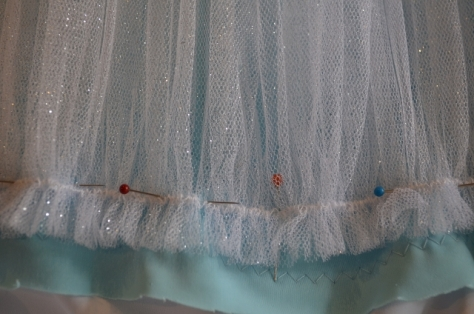 glitter tulle layer (640x424)