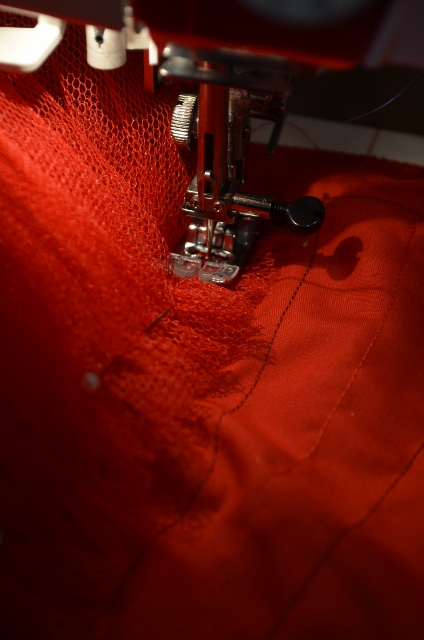 sewing layers (424x640)