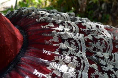 skirt detail 2 (640x424)