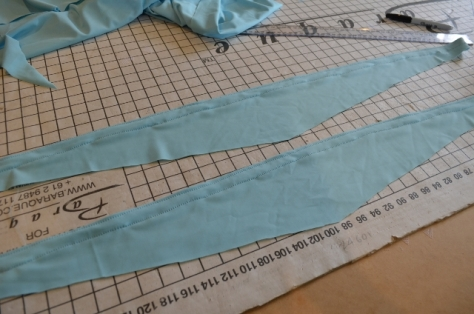 sleeves (640x424) (2)