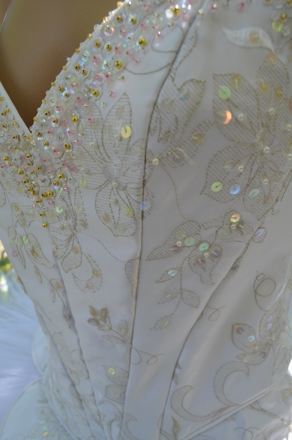 best bodice detail (424x640)