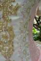 bodice detail 2 (424x640)