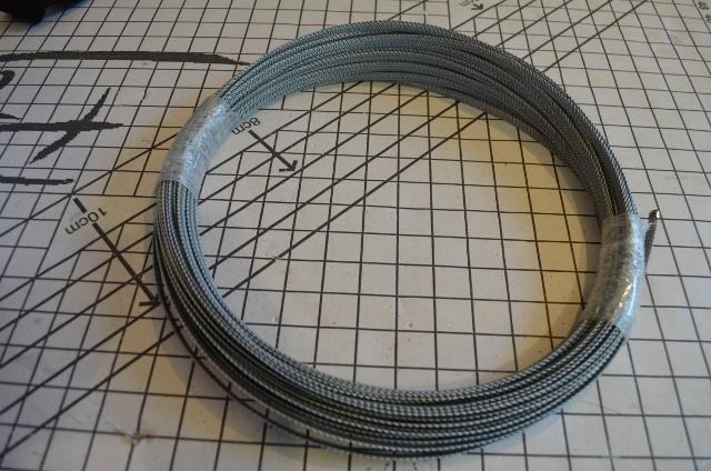 roll of spiral steel (640x424)