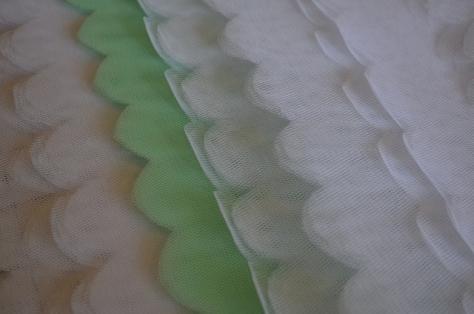 1 green row (640x424)