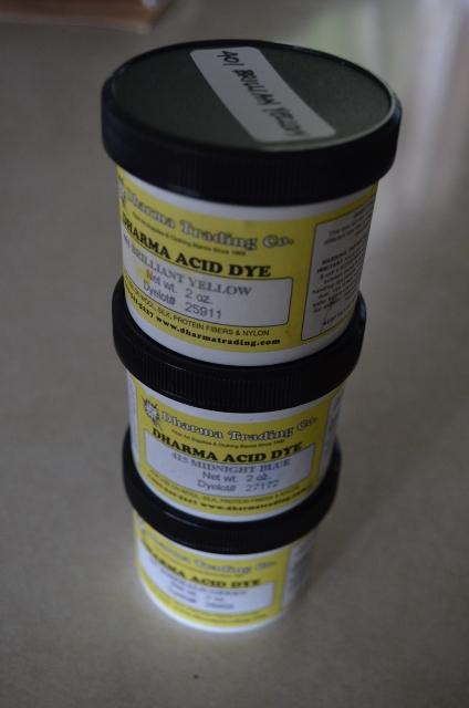 Dyeing (424x640)