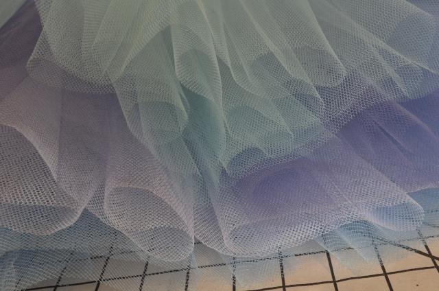 layers (640x424)