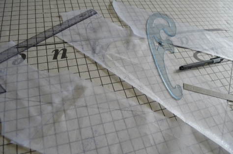 pattern drafting (640x424)