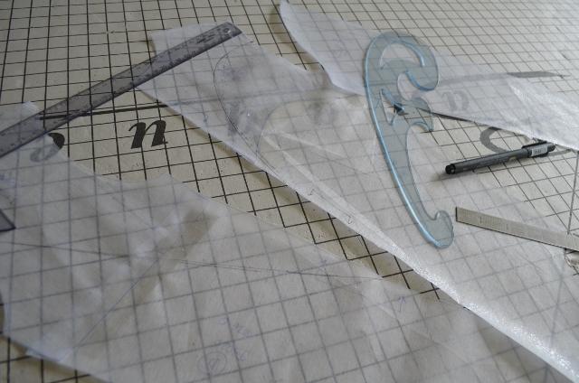 pattern drafting (640x424)