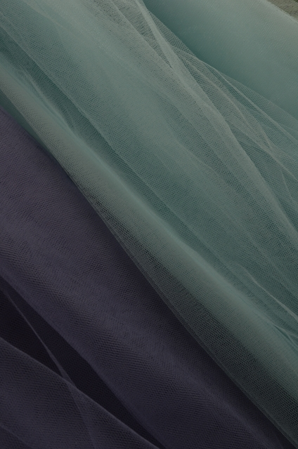 top tulle layers (424x640)