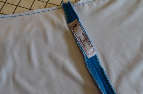 sewing in the label_copy