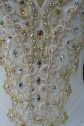 bodice detail 2