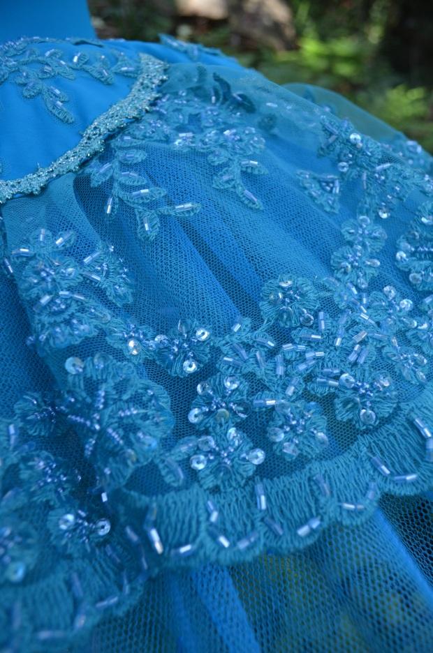 skirt detail (2)