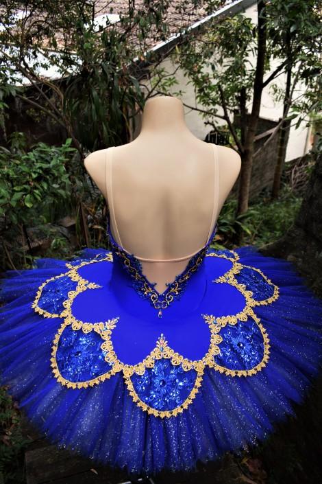 Bolam Blue (1)