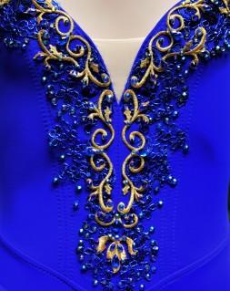 Bolam Blue (5)
