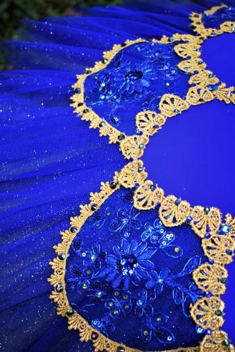 Bolam Blue (6)