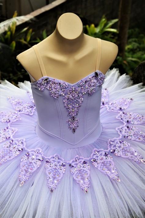 RTW Lilac (4)